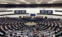 Czech Lower House approves EVIPA