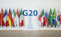IMF, World Bank welcome G20's move to provide debt relief for poorest countries
