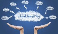 Vietnam issues guidelines on cloud computing for e-government