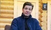 Russian expert: China creates strategic danger to the region