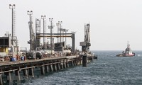 Iran's oil minister says more output cuts may be needed
