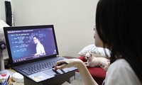 An ecosystem to protect children in cyberspace