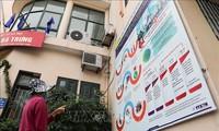 YouGov: Vietnam has highest trust in COVID-19 media coverage