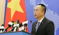 EVFTA boosts Vietnam – EU comprehensive partnership