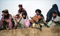 Taliban retain ties with Al-Qaeda, says UN report