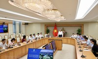 Vietnam launches e-notary on July 1