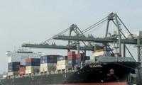 International experts optimistic about EVFTA