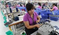 Vietnam urged to take advantage of EVFTA