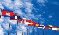 ASEAN-36 Summit implements priorities in the new context