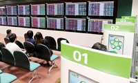Vietnam's securities market celebrates 20th anniversary