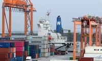 Vietnam resolute to achieve target growth