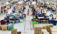 German paper lauds Vietnam's economic prospects