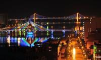 Da Nang promotes night-time economy