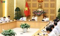 Vietnam reactivates COVID-19 prevention measures