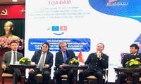 HCMC accelerates EVFTA enforcement