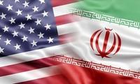 US vows to restore international sanctions on Iran