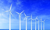 Private sector encouraged to invest in energy