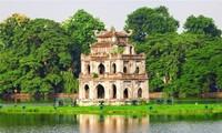 1,010th years of Thang Long-Hanoi