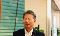 Vietnam's strategic breakthroughs in the next ten years