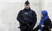 France: 76 mosques face closure, 66 migrants deported