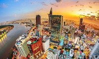 ADB: Vietnam to grow strongly in late 2020, early 2021