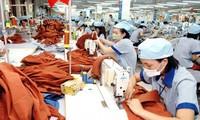 US - Vietnam's largest export market