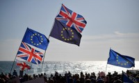 Brexit: EU-UK trade deal expected, as cabinet briefed