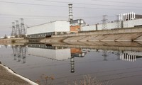 Energoatom refuses to send spent nuclear fuel to Russia