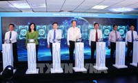 Digital transformation promoted in HCMC