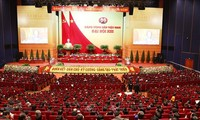Personnel work prepared on principles of democracy, solidarity, consensus