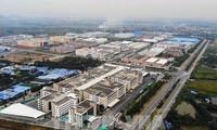 Singaporean media praises CPV's leadership for Vietnam's stable development