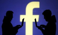 Facebook 're-friends' Australia after changes to media laws