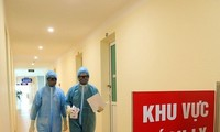 Vietnam records six new COVID-19 infections on March 6 evening