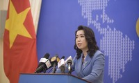 Vietnam wants Myanmar to stablise for people's interest, regional peace, and security