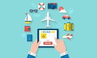 Webinar on e-commerce promotion in hospitality industry
