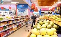 German media laud Vietnam's pandemic efforts, stock market potential