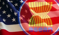 ASEAN-US foreign ministers' meeting delayed due to technical reason