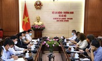 Vietnam hopes to receive WB's continuous support in social welfare