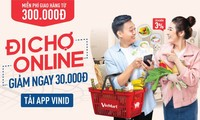 Online shopping – a growing trend during the pandemic