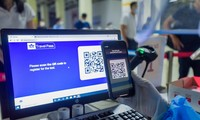 Vietnam to apply vaccine e-passport shortly
