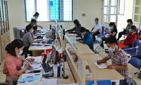 Nearly 1.5 million COVID-19-affected workers in Hanoi to receive support