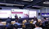 ADB Ventures offers Vietnamese startups 1 million USD for 2021-2023