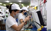 Vietnam adopts new policies to help businesses overcome difficulties in pandemic