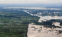 WB: 86 million Africans will be forced to migrate due to climate change