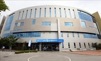 韩朝联络办公室韩方人员照常上班