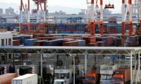 贸易战不会影响RCEP