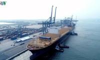 越南政府颁布海洋经济可持续发展总体计划