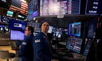 专家预警金融危机