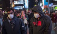 新冠肺炎疫情:G7承诺进行国际合作