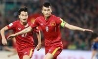 黎功荣入选AFC评选的东南亚足球五大传奇球员